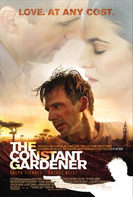 ConstantGardner_Poster.jpg