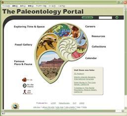 PaleontologySite.jpg