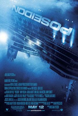 Poseidon_02.jpg