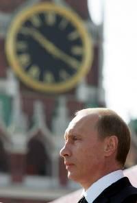 Putin_Russia.jpg