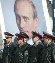 Putin_Russia_mini.jpg