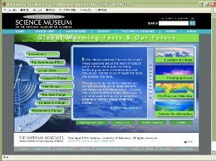 ScienceMusium.jpg