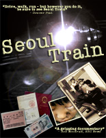 SeoulTrain_DVD.jpg