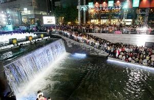 Seoul_Cheonggyecheon.jpg