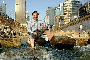 Seoul_mayor.jpg