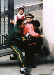 Shengyang.jpg