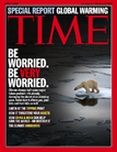 TIME_GlobalWarming.jpg