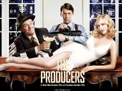 TheProducer_Poster.jpg