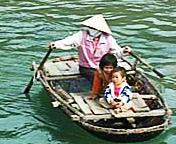 Viet_Boatpeople.jpg