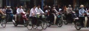 Viet_Street_29_bikemini.jpg