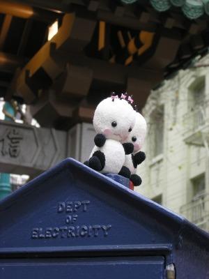 YAKM_Tekodeko_Chinatown092.jpg